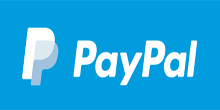 Peacock Quizzes - we use PayPal for payment collection